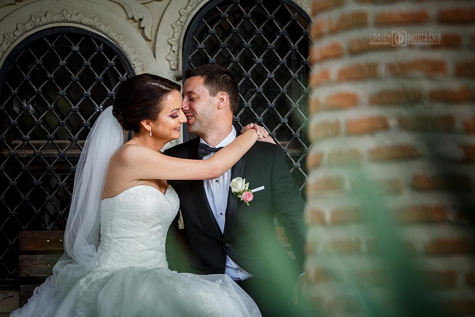40-Fotografie-nunta-Florina-Catalin-fotograf-Ciprian-Dumitrescu