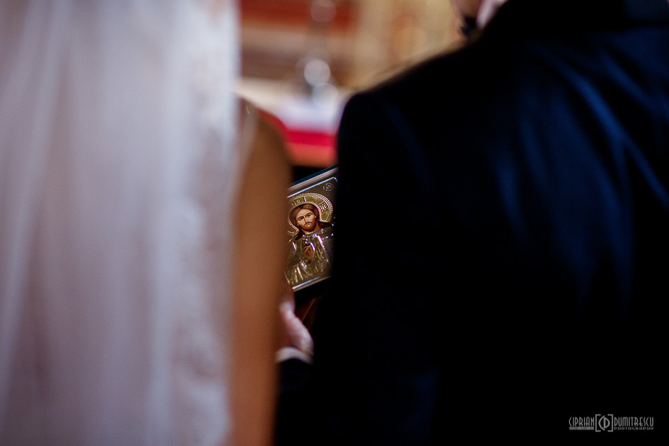 43-Fotografie-nunta-Aida-Mircea-Bucuresti-fotograf-Ciprian-Dumitrescu