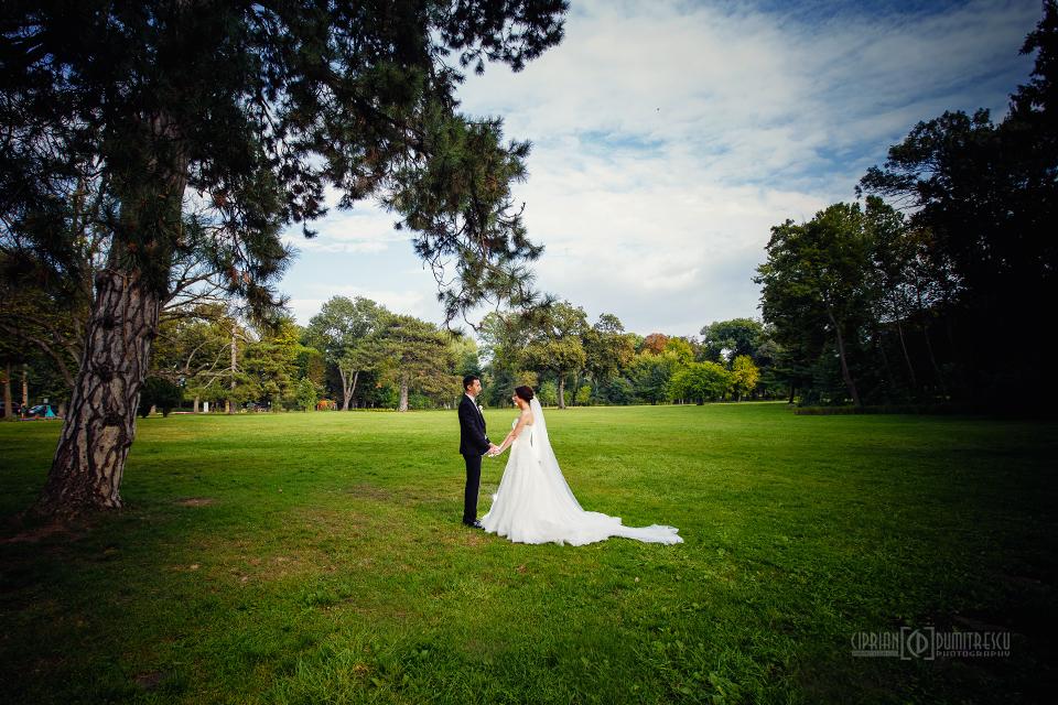 46-Fotografie-nunta-Florina-Catalin-fotograf-Ciprian-Dumitrescu