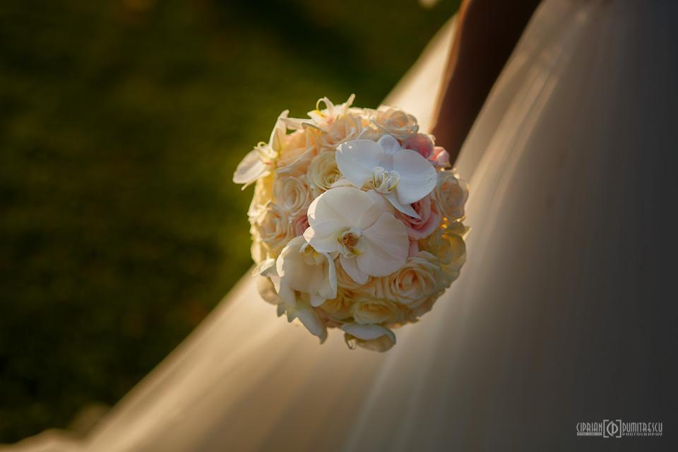 48-Fotografie-nunta-Aida-Mircea-Bucuresti-fotograf-Ciprian-Dumitrescu