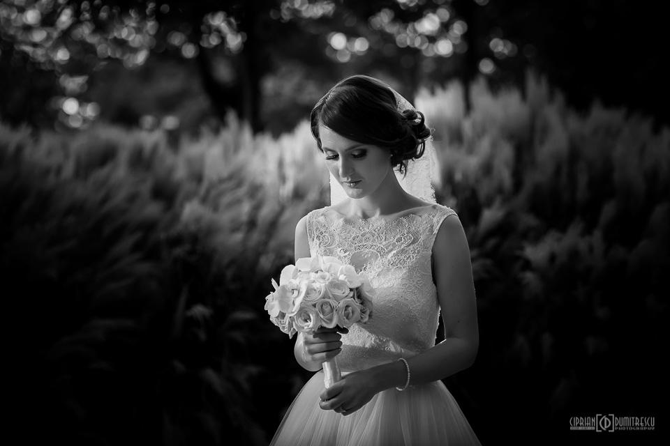 50-Fotografie-nunta-Aida-Mircea-Bucuresti-fotograf-Ciprian-Dumitrescu