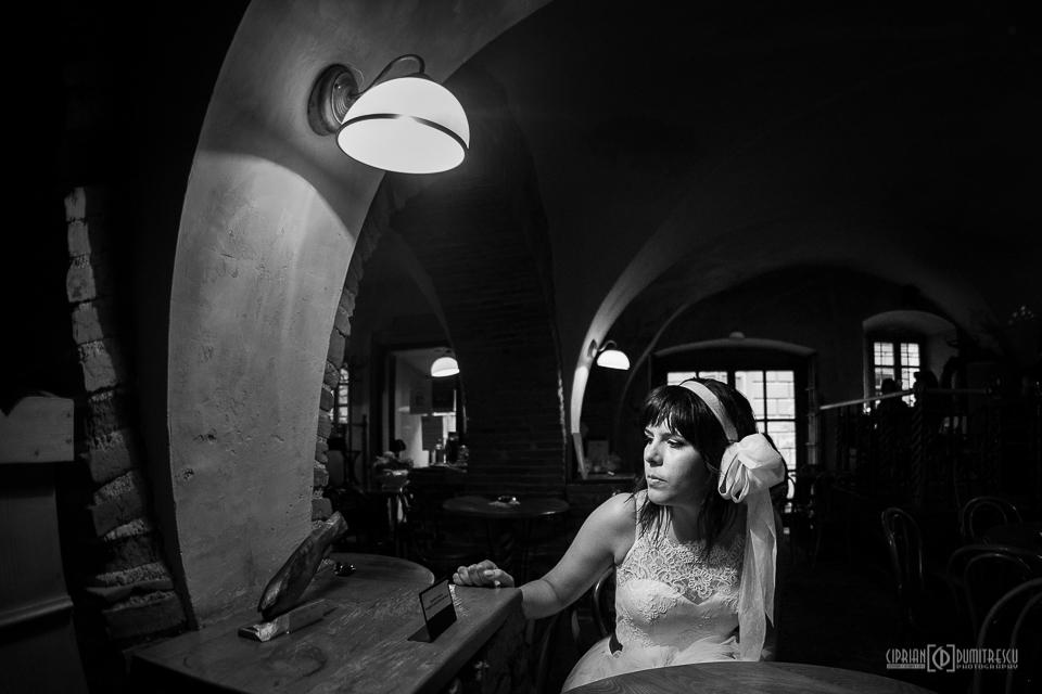 50-Trash-the-dress-Andreea-Andrei-Brasov-foto-Ciprian-Dumitrescu