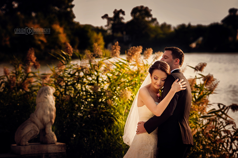 51-Fotografie-nunta-Florina-Catalin-fotograf-Ciprian-Dumitrescu