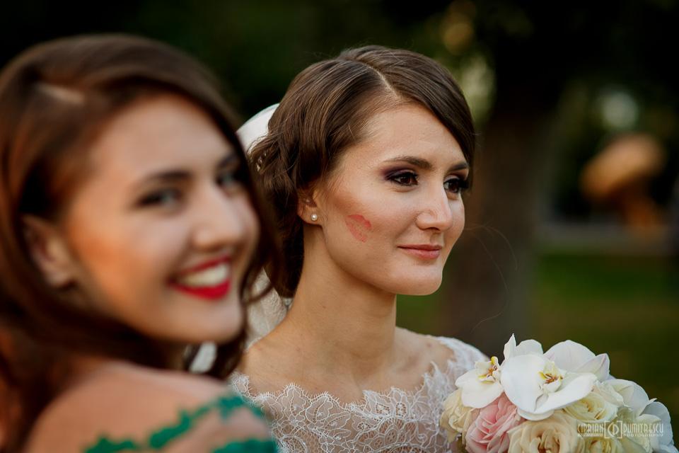52-Fotografie-nunta-Aida-Mircea-Bucuresti-fotograf-Ciprian-Dumitrescu