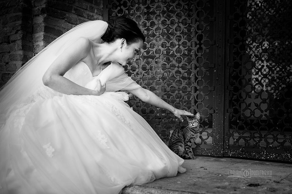 53-Fotografie-nunta-Florina-Catalin-fotograf-Ciprian-Dumitrescu