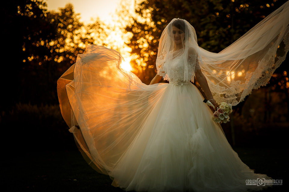 54-Fotografie-nunta-Aida-Mircea-Bucuresti-fotograf-Ciprian-Dumitrescu