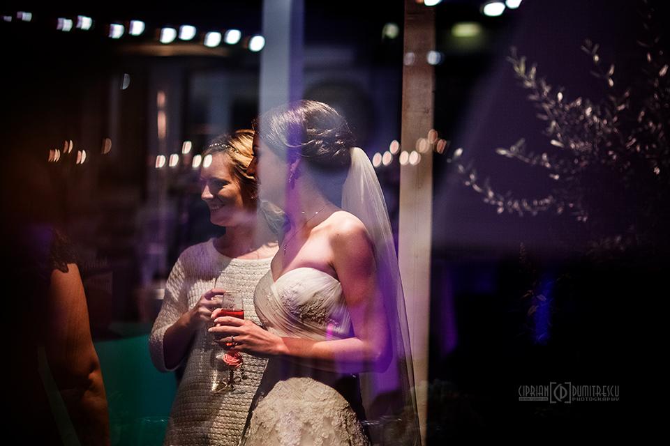 58-Fotografie-nunta-Florina-Catalin-fotograf-Ciprian-Dumitrescu