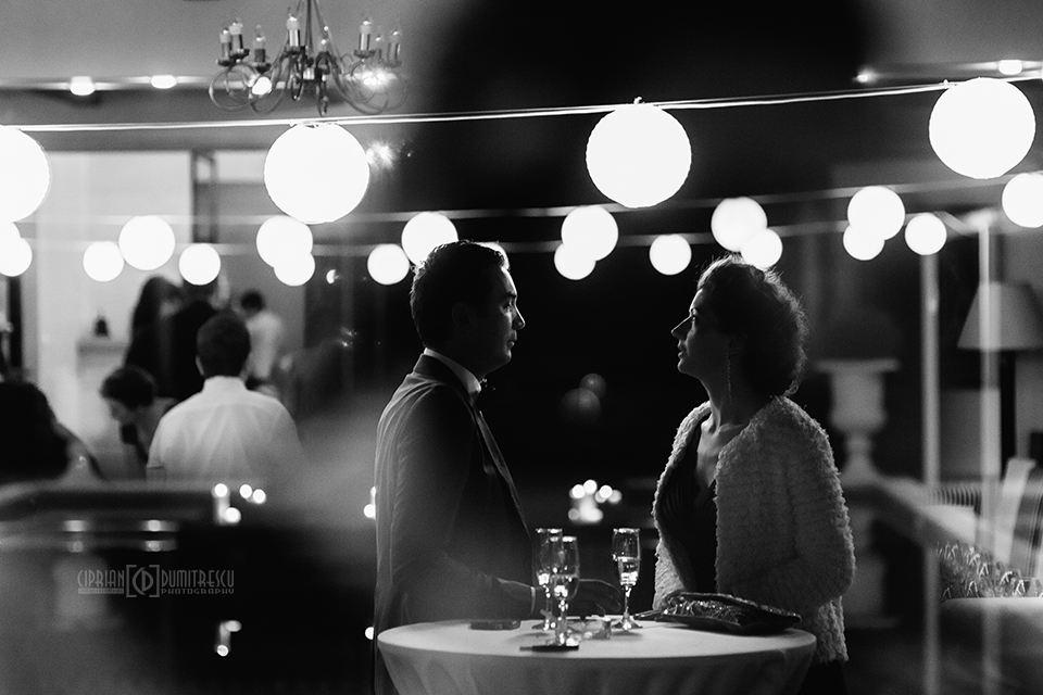 59-Fotografie-nunta-Florina-Catalin-fotograf-Ciprian-Dumitrescu