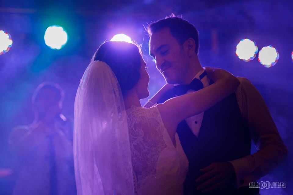 60-Fotografie-nunta-Aida-Mircea-Bucuresti-fotograf-Ciprian-Dumitrescu