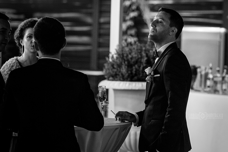 60-Fotografie-nunta-Florina-Catalin-fotograf-Ciprian-Dumitrescu