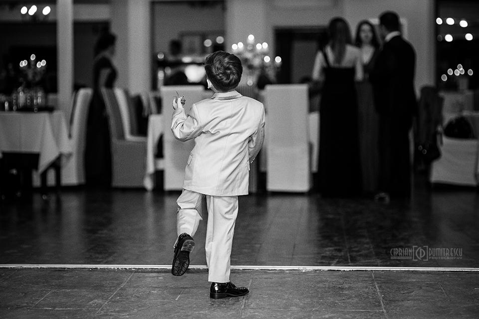 61-Fotografie-nunta-Florina-Catalin-fotograf-Ciprian-Dumitrescu