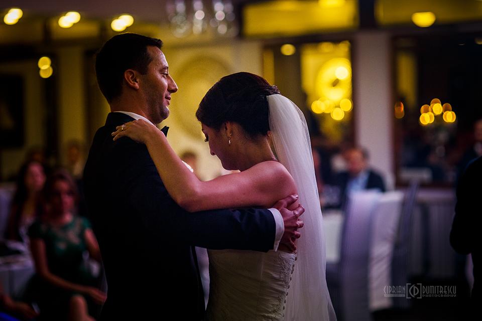 62-Fotografie-nunta-Florina-Catalin-fotograf-Ciprian-Dumitrescu