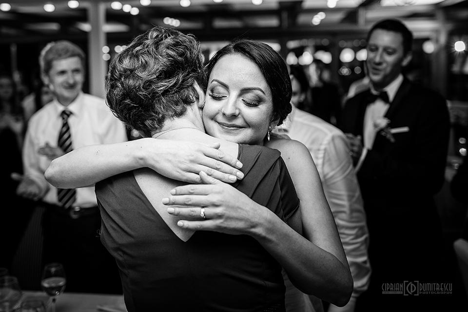 63-Fotografie-nunta-Florina-Catalin-fotograf-Ciprian-Dumitrescu