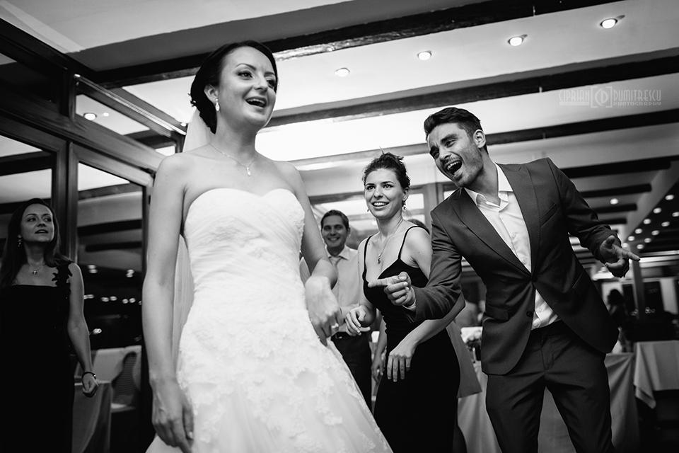 65-Fotografie-nunta-Florina-Catalin-fotograf-Ciprian-Dumitrescu