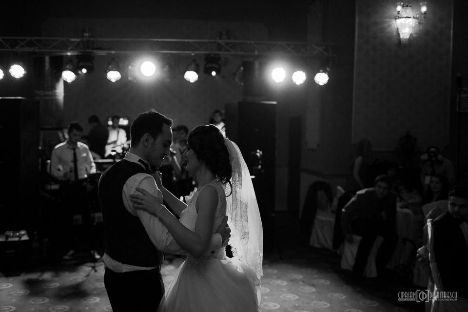 66-Fotografie-nunta-Aida-Mircea-Bucuresti-fotograf-Ciprian-Dumitrescu