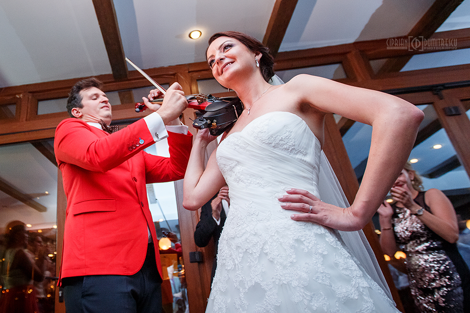 66-Fotografie-nunta-Florina-Catalin-fotograf-Ciprian-Dumitrescu