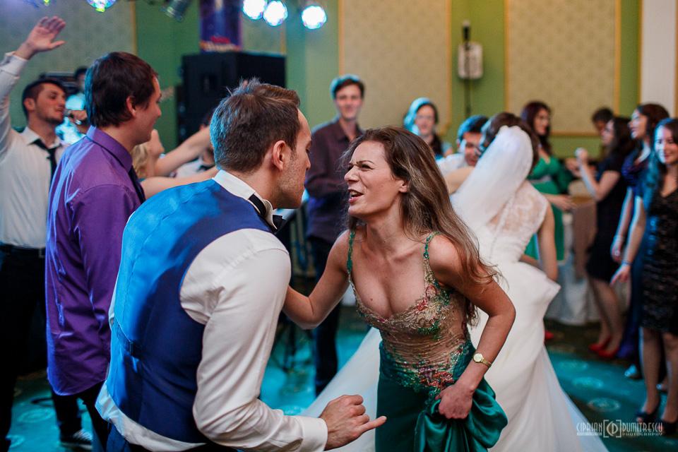 67-Fotografie-nunta-Aida-Mircea-Bucuresti-fotograf-Ciprian-Dumitrescu