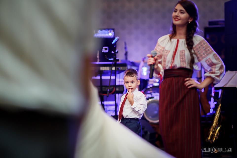 71-Fotografie-nunta-Aida-Mircea-Bucuresti-fotograf-Ciprian-Dumitrescu