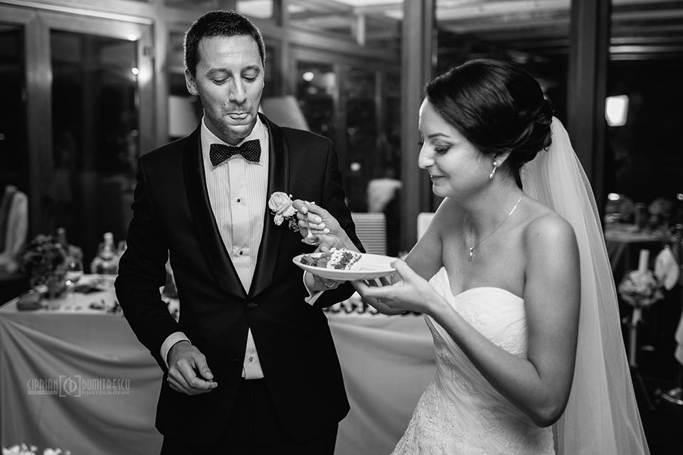 72-Fotografie-nunta-Florina-Catalin-fotograf-Ciprian-Dumitrescu