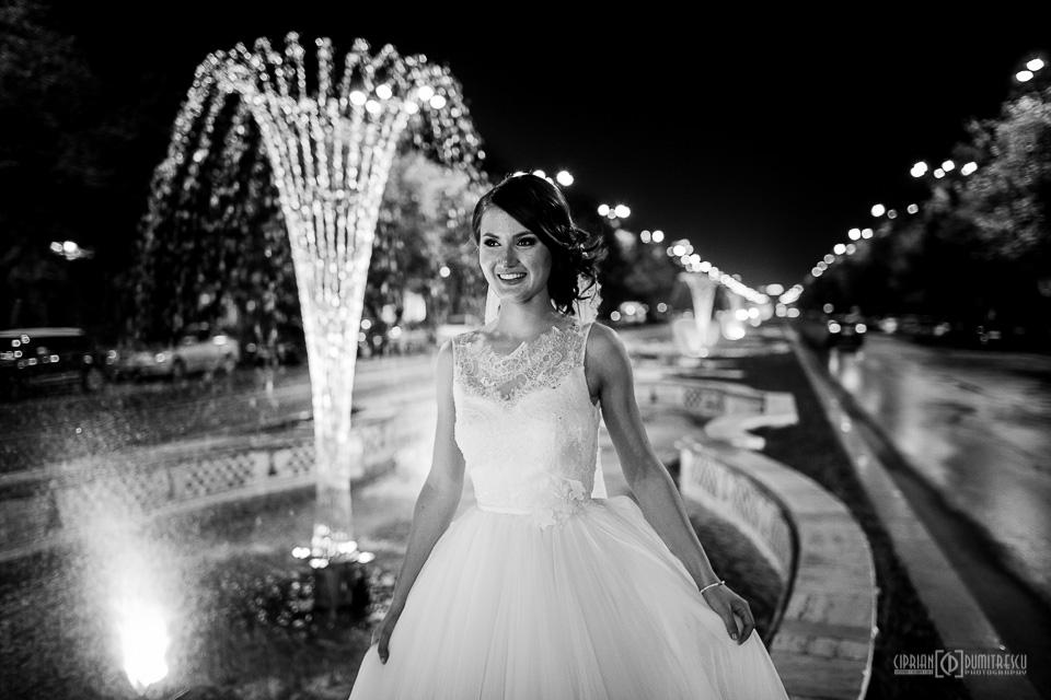 74-Fotografie-nunta-Aida-Mircea-Bucuresti-fotograf-Ciprian-Dumitrescu