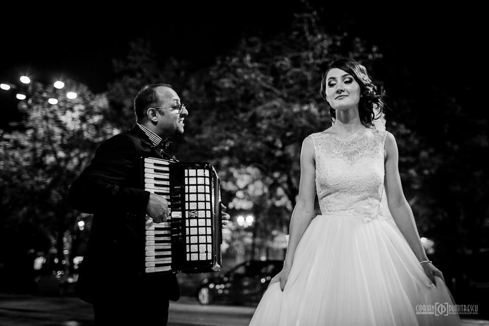 75-Fotografie-nunta-Aida-Mircea-Bucuresti-fotograf-Ciprian-Dumitrescu