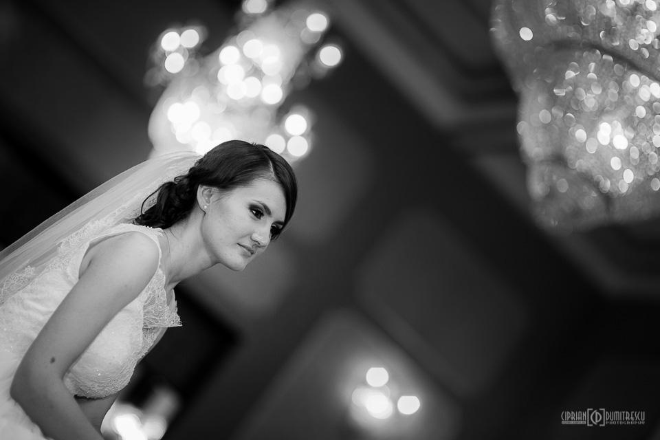 81-Fotografie-nunta-Aida-Mircea-Bucuresti-fotograf-Ciprian-Dumitrescu