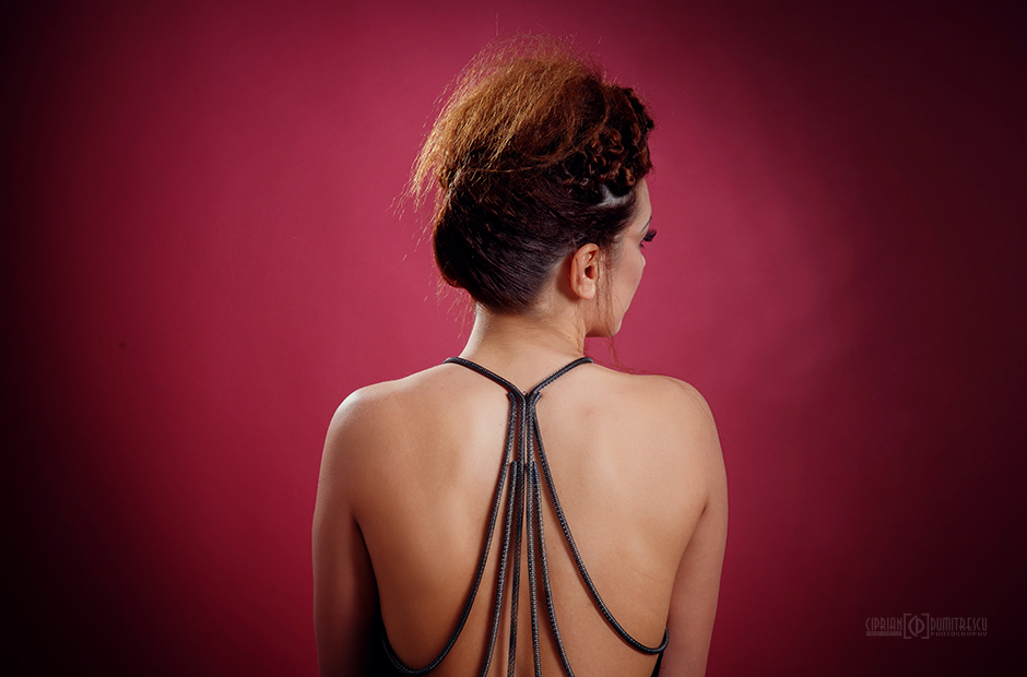 008-Hairstyle-La-Bibiliotheque-fotograf-Ciprian-Dumitrescu