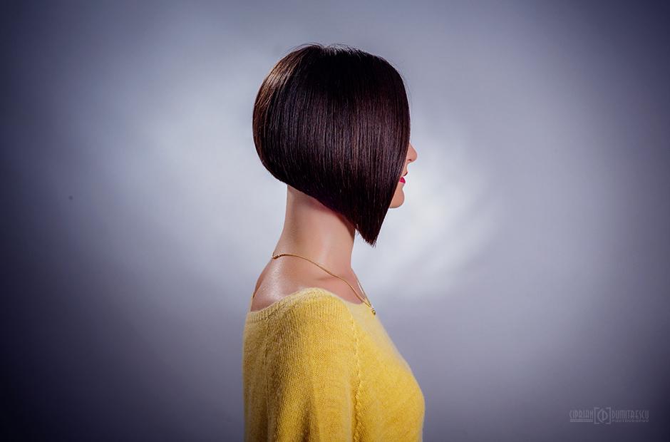 015-Hairstyle-La-Bibiliotheque-fotograf-Ciprian-Dumitrescu