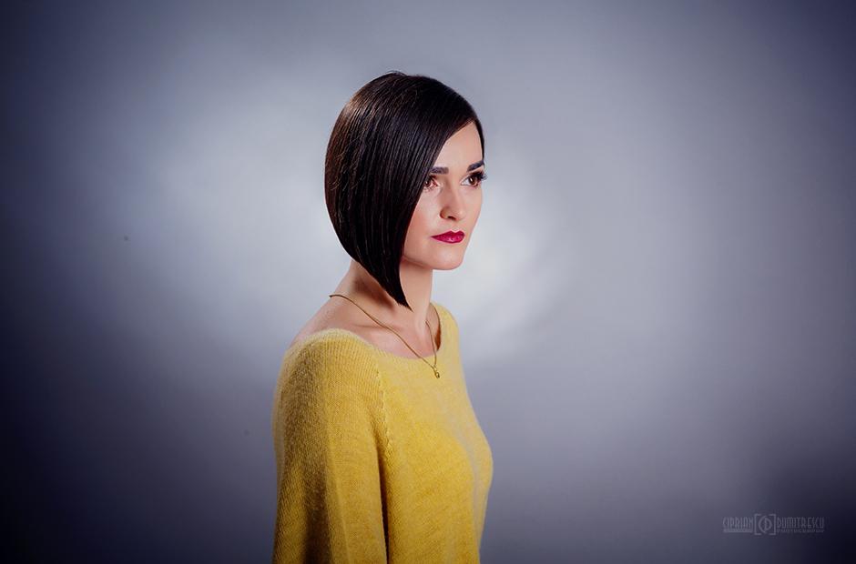 016-Hairstyle-La-Bibiliotheque-fotograf-Ciprian-Dumitrescu