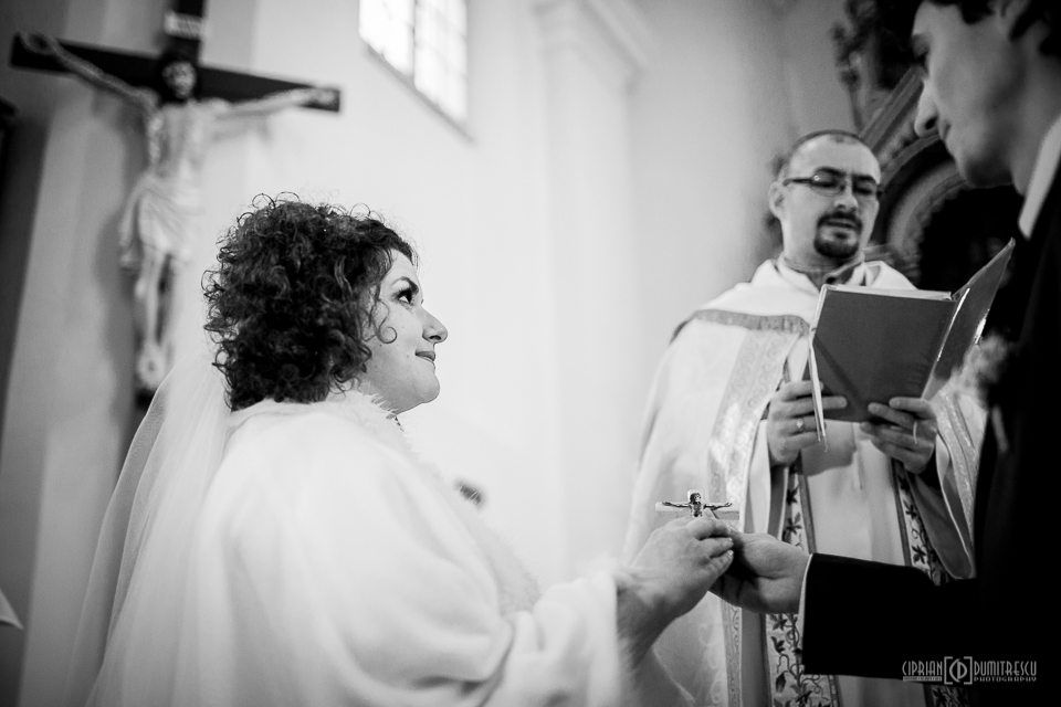 0124-Fotografie-nunta-Laura-Robert-fotograf-Ciprian-Dumitrescu