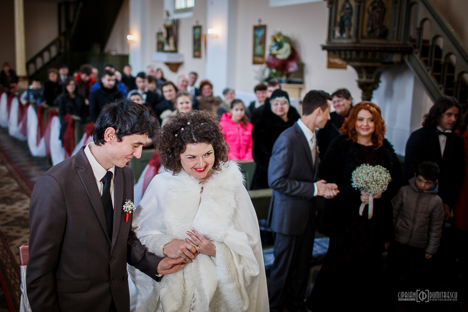 0138-Fotografie-nunta-Laura-Robert-fotograf-Ciprian-Dumitrescu