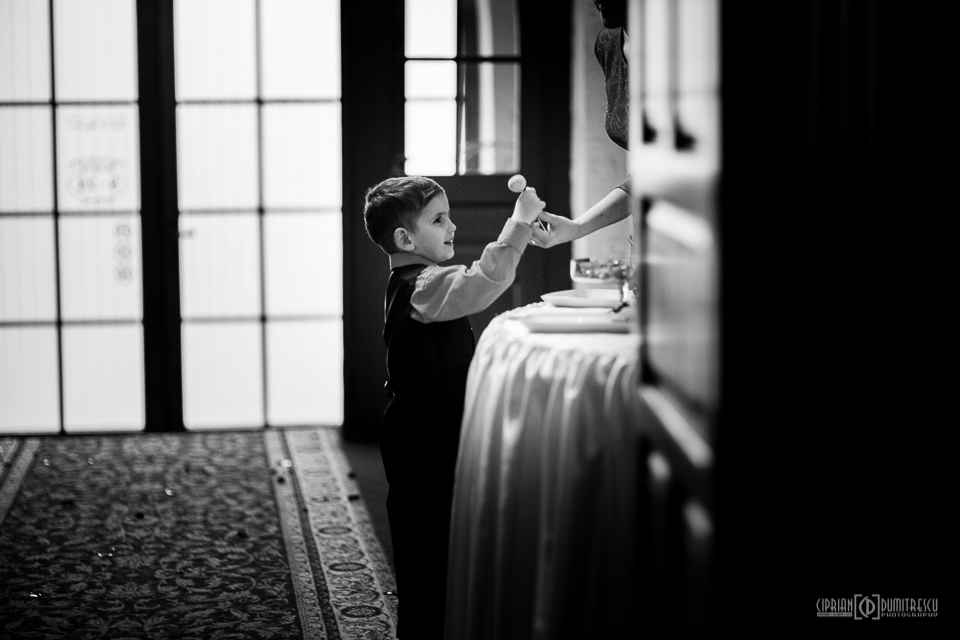 0259-Fotografie-nunta-Laura-Robert-fotograf-Ciprian-Dumitrescu