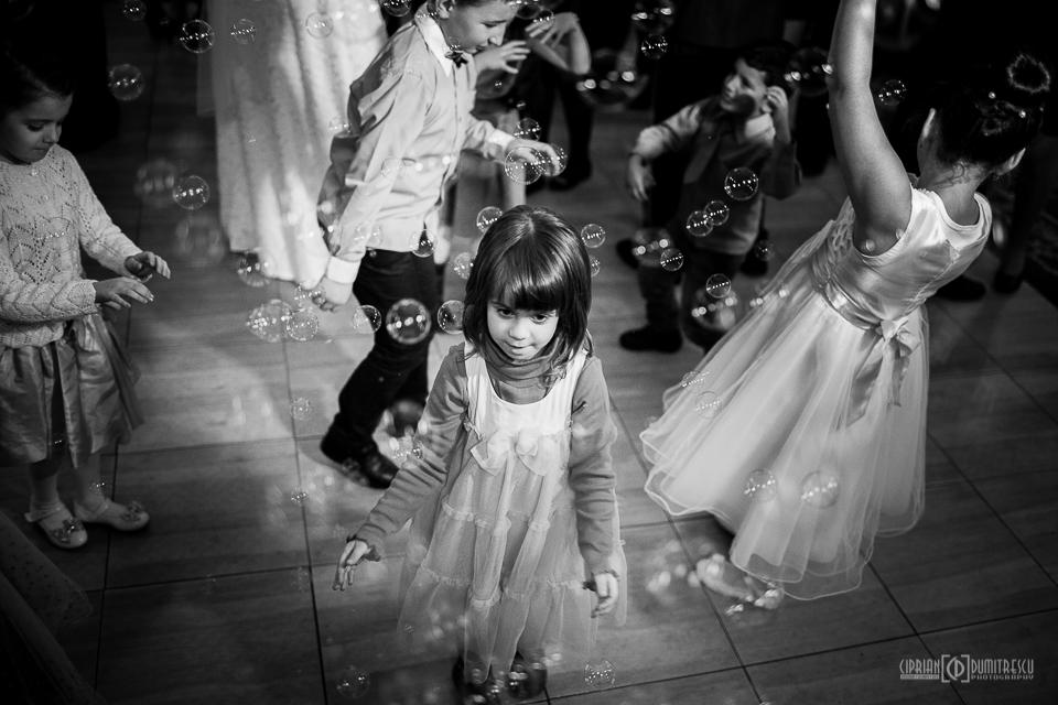 0313-Fotografie-nunta-Laura-Robert-fotograf-Ciprian-Dumitrescu