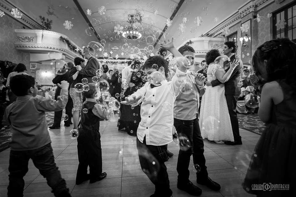 0446-Fotografie-nunta-Laura-Robert-fotograf-Ciprian-Dumitrescu