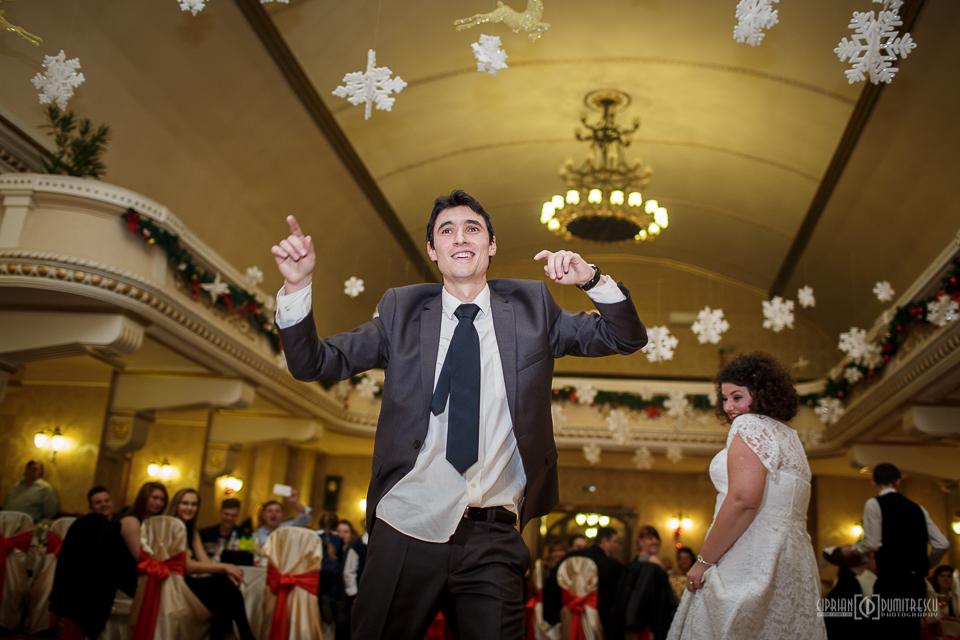 0522-Fotografie-nunta-Laura-Robert-fotograf-Ciprian-Dumitrescu