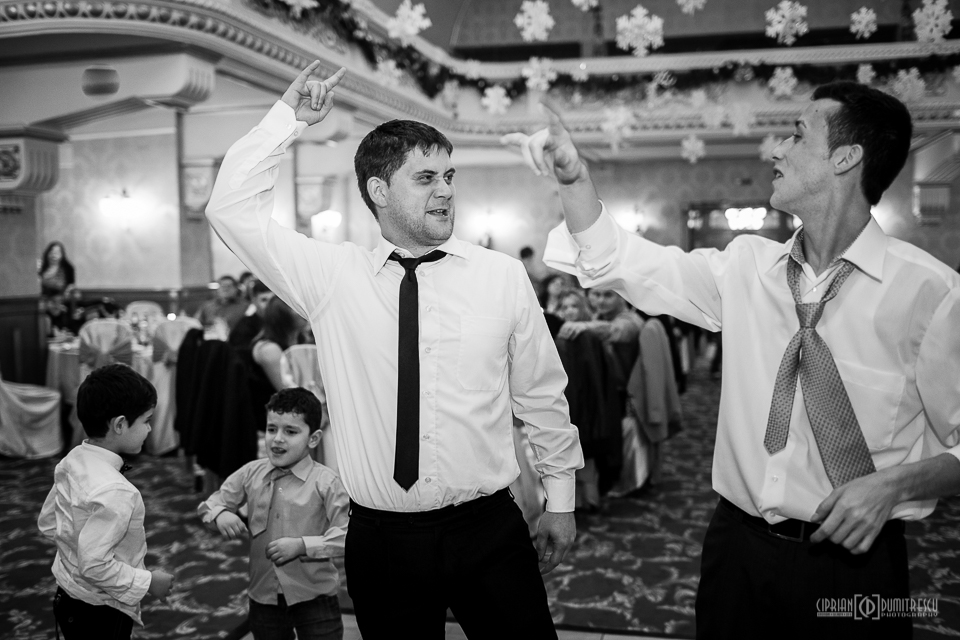 0528-Fotografie-nunta-Laura-Robert-fotograf-Ciprian-Dumitrescu