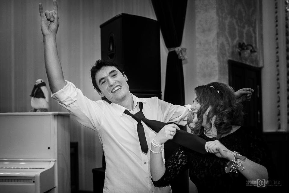 0532-Fotografie-nunta-Laura-Robert-fotograf-Ciprian-Dumitrescu