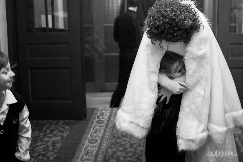 0563-Fotografie-nunta-Laura-Robert-fotograf-Ciprian-Dumitrescu