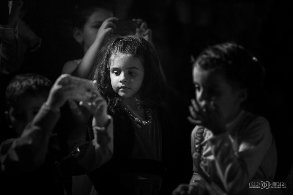 0575-Fotografie-nunta-Laura-Robert-fotograf-Ciprian-Dumitrescu