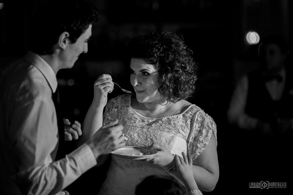0588-Fotografie-nunta-Laura-Robert-fotograf-Ciprian-Dumitrescu