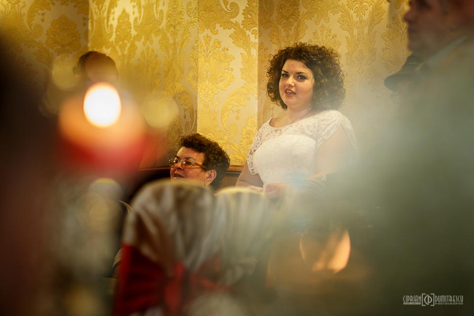 0689-Fotografie-nunta-Laura-Robert-fotograf-Ciprian-Dumitrescu