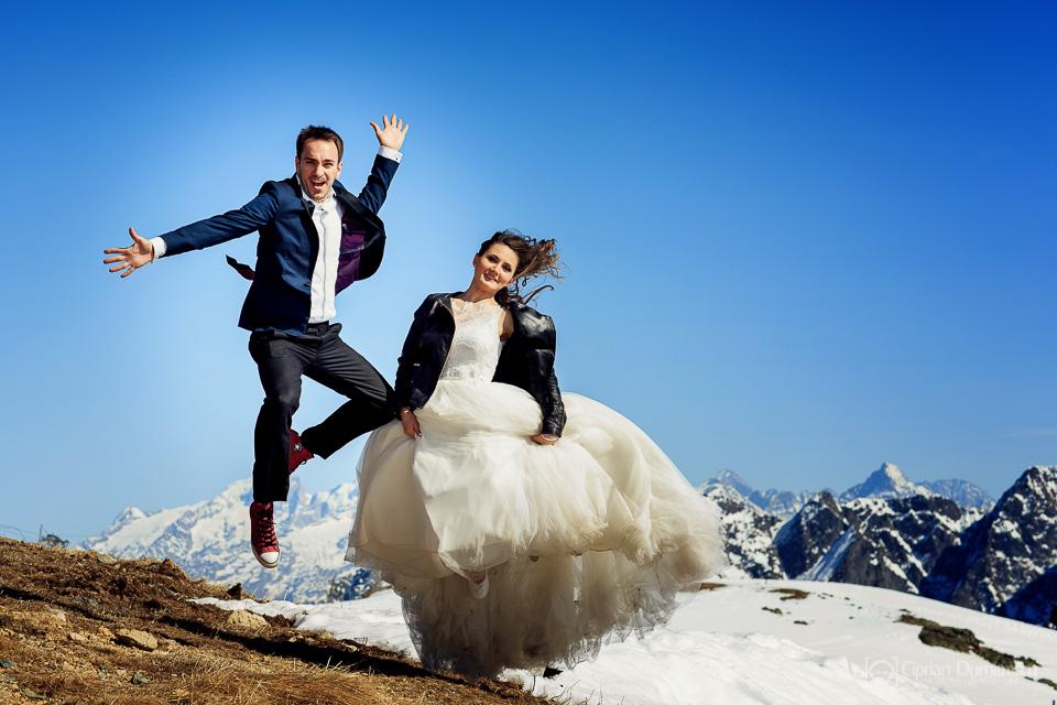 0004-Trash-the-dress-Aida-Mircea-Franta-fotograf-Ciprian-Dumitrescu