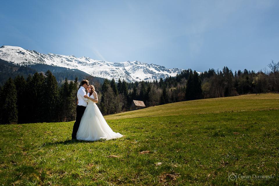 0010-Trash-the-dress-Aida-Mircea-Franta-fotograf-Ciprian-Dumitrescu