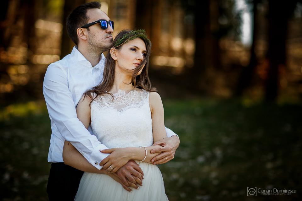 0013-Trash-the-dress-Aida-Mircea-Franta-fotograf-Ciprian-Dumitrescu