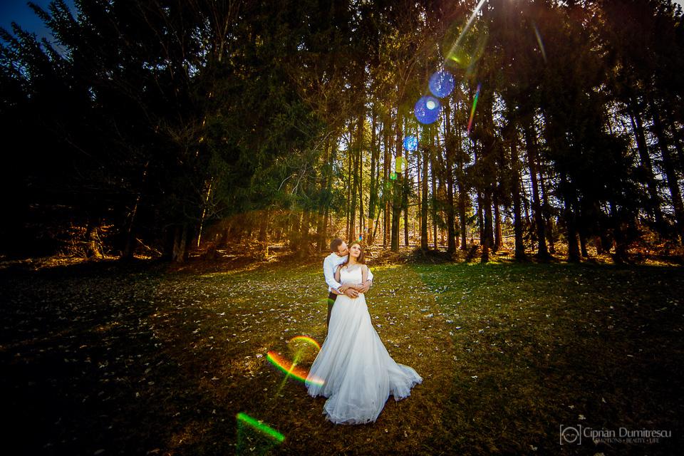 0014-Trash-the-dress-Aida-Mircea-Franta-fotograf-Ciprian-Dumitrescu