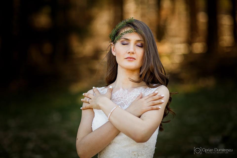 0015-Trash-the-dress-Aida-Mircea-Franta-fotograf-Ciprian-Dumitrescu