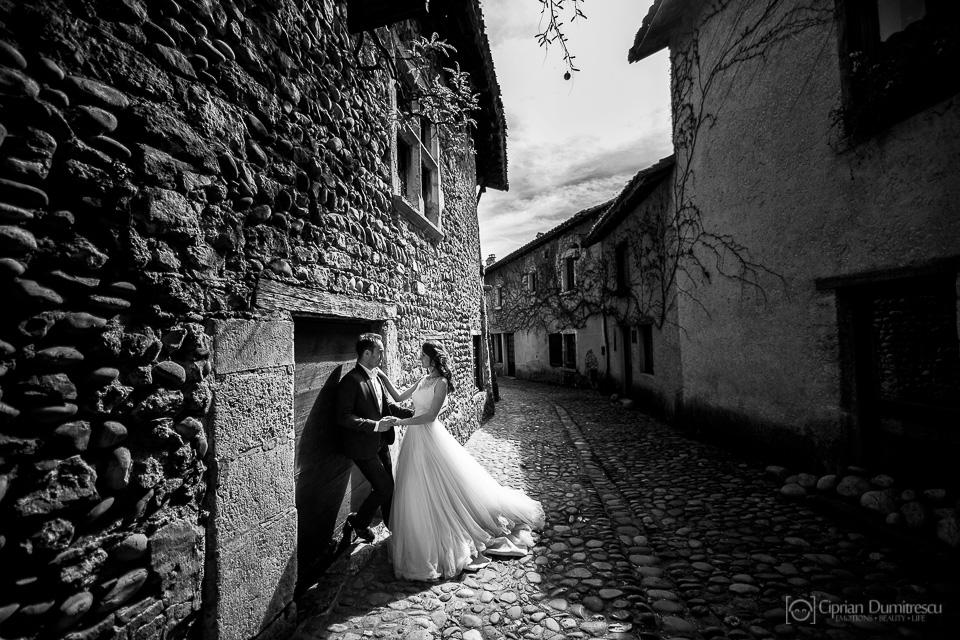 0019-Trash-the-dress-Aida-Mircea-Franta-fotograf-Ciprian-Dumitrescu