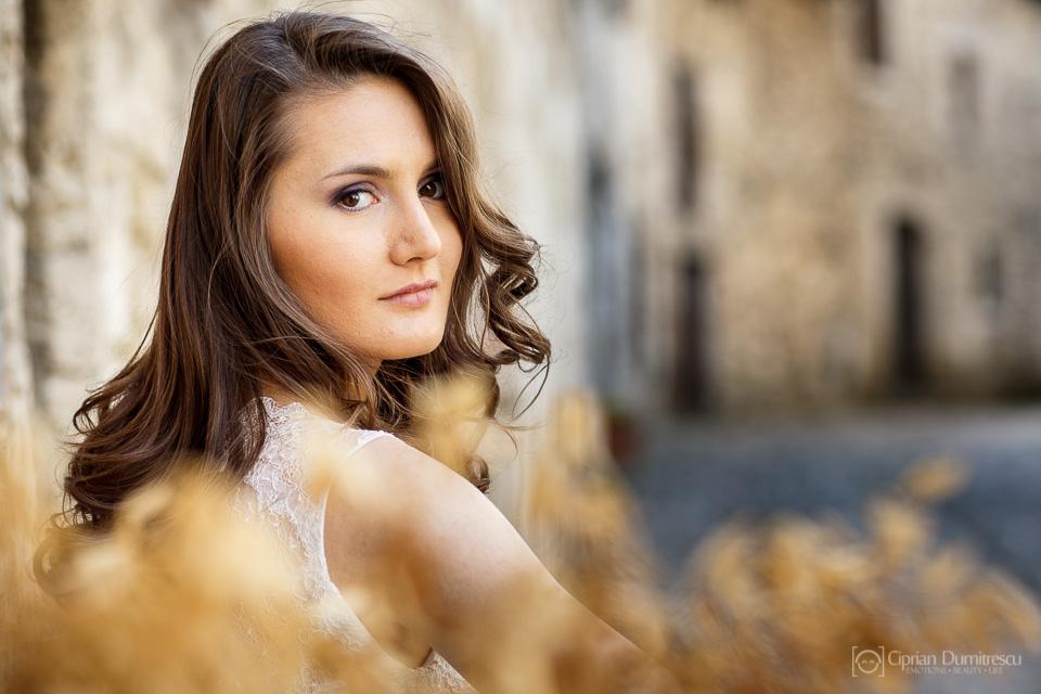 0022-Trash-the-dress-Aida-Mircea-Franta-fotograf-Ciprian-Dumitrescu