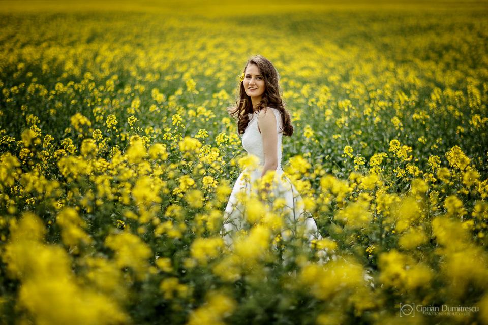 0034-Trash-the-dress-Aida-Mircea-Franta-fotograf-Ciprian-Dumitrescu