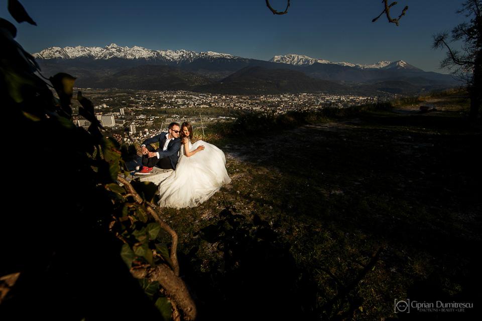 0037-Trash-the-dress-Aida-Mircea-Franta-fotograf-Ciprian-Dumitrescu